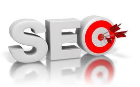 سرفصل بهینه سازی سایت برای موتور جستجو ، نسخه 8