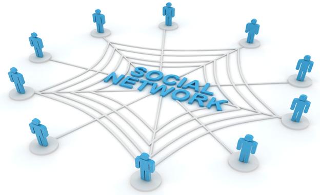 سرفصل بازاریابی از طریق شبکه های اجتماعی ، شماره ویرایش : 2