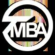 برگزاری کارگاه تحلیل رفتار متقابل و بازاریابی در  بازار گسـتران آتـی (TMBA)
