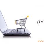 کارگاه فروش اینترنتی |موسسه بازارسازان| 5 بهمن 1392