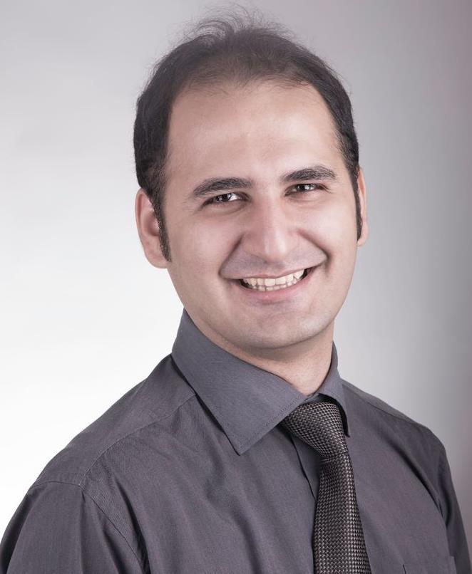 نامه بابک تاواتاو به شرکت کنندگان سمینار  بزرگان بازاریابی و فروش ایران