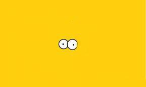 آقای ایرانسل! ، ای زرد قبا! اجازه بگیر