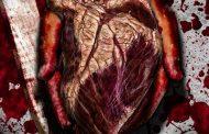 جنگ قلب با قلب