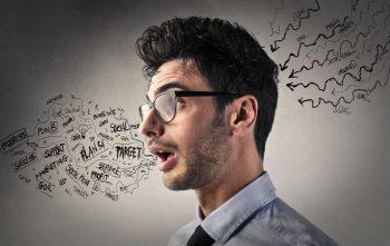 tav-__copywriting-online