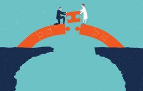 چه زمانی مشتری و فروشنده هر دو راضی می شوند؟